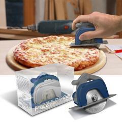 Pizza Boss Pro 3000