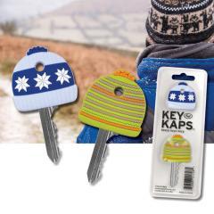 KeyKaps