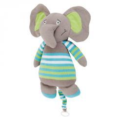 XL Schmuse-Elefant