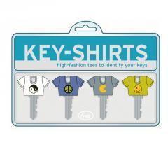Key-Shirts