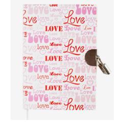 Love-Book
