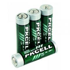 Batterien Mignon AA