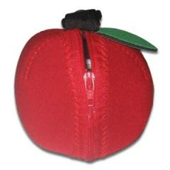 Fruit Jacket - Apfel