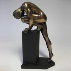 Body Talk Figur - Mann stehend