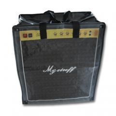 XL Shoppingbag - Einkaufstasche Verstärker