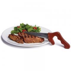 Steak Sägen Messer-Set