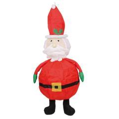Deko Nikolaus Weihnachtsmann