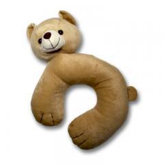 Nackenhörnchen Bär