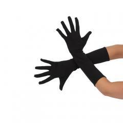 Langarm-Handschuhe