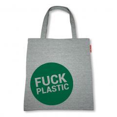 SweatShopper Einkaufs-Tasche