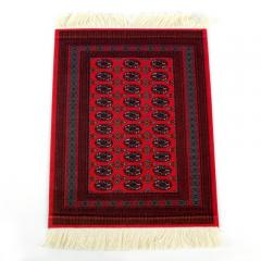 Mousepad Orient Teppich