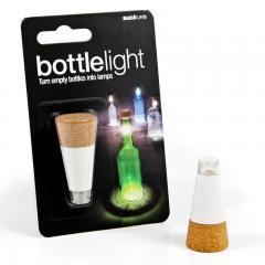 Flaschenbeleuchtung LED Flaschenlicht