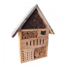 Insektenhotel XL