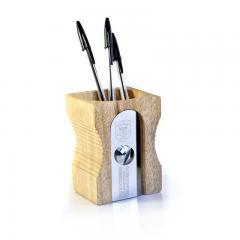 Stifteköcher Anspitzer
