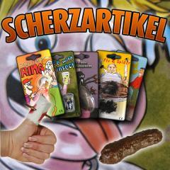 Scherzartikel-Shop