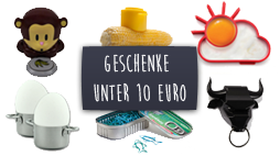 Geschenkideen 5 10 euro